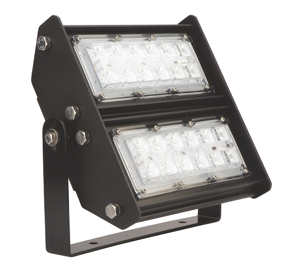 Beamer Flood Light